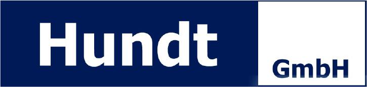 Hundt GmbH - Heizkostenabrechnung